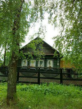 Продажа дома, Тверь, Улица 1-я Трусова - Фото 2
