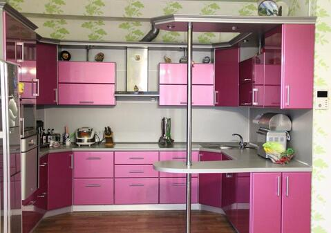 Продам дом 337,6 кв.м, г. Хабаровск, ул. Усадебная - Фото 2