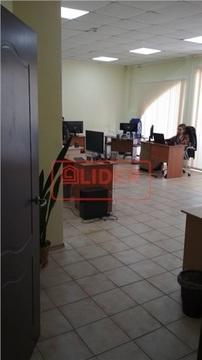 Отличный Офис в Центре (Без Комиссии) - Фото 2