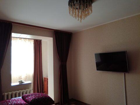 Продам 3-к квартиру на ул. Балаклавской - Фото 1