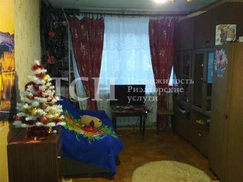 Комната в 2-комн. квартире, Королев, ул Октябрьская, 6 - Фото 1
