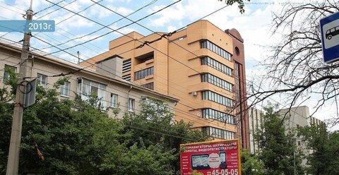Ставрополь, Центр, Ленина. 161 кв.м. 6600 тыс.руб