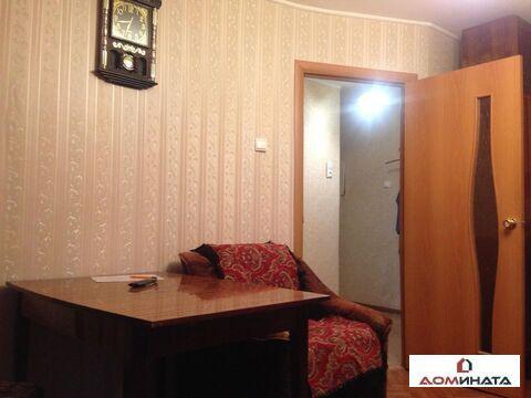 Продажа квартиры, Никольское, Тосненский район, Советский пр-кт. - Фото 5