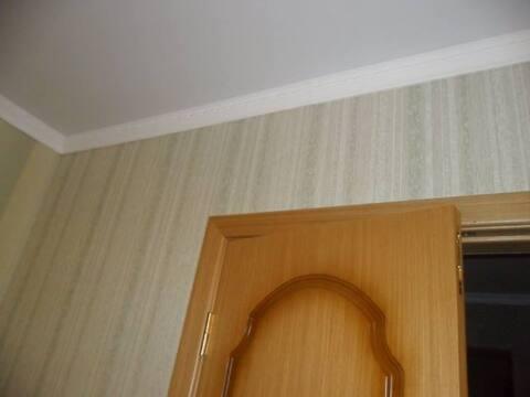 Продажа двухкомнатной квартиры на улице Калинина, 61 в Благовещенске, Купить квартиру в Благовещенске по недорогой цене, ID объекта - 319714873 - Фото 1
