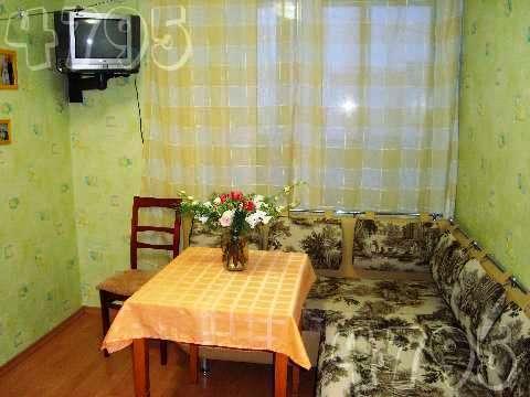 Продажа квартиры, м. Пушкинская, Каретный Большой пер. - Фото 5