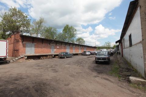 Коммерческую недвижимость в Красноармейске, ул. Лермонтова д.2 - Фото 3
