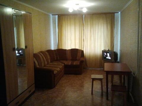 Сдаю 1 ком квартиру 2-й прд Блинова д 4 - Фото 2