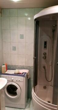 Продажа 2-х комнатной квартиры на Коровникова, дом 4 корп 1 - Фото 4