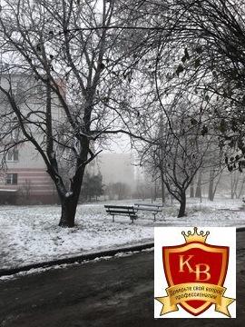 Продажа 2-комнатной квартиры 48 м2 п.Васильково ул.Шатурская,6а - Фото 3