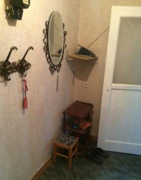 Квартира, ул. Кузнецкая, д.91 к.5 - Фото 4