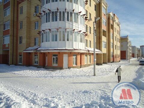 Коммерческая недвижимость, ш. Тутаевское, д.109 - Фото 2