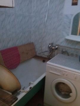 Продам 2х-комнатную Уральская 41, 4 этаж, 43 кв.м. - Фото 4