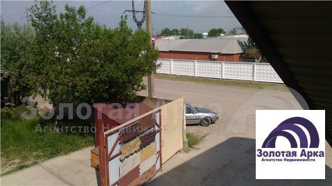 Продажа торгового помещения, Крымск, Крымский район, Ул. Шоссейная - Фото 3