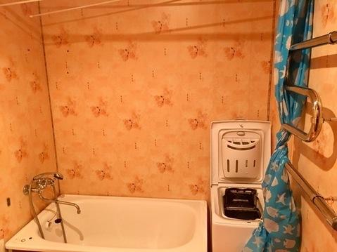 Квартира, Мурмаши, Комсомольская - Фото 5