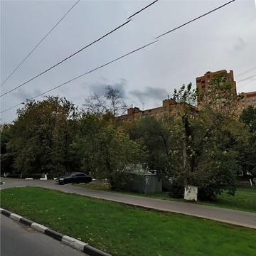 Продажа квартиры, м. Рязанский Проспект, Рязанский пр-кт. - Фото 5