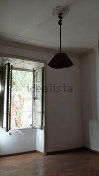 Продаются апартаменты в Риме - Фото 4