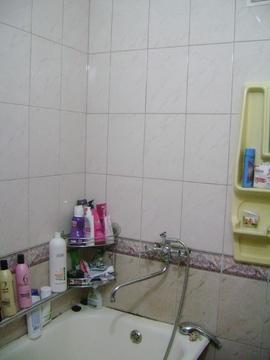 Продам 4комн квартиру в Сосновоборске - Фото 3