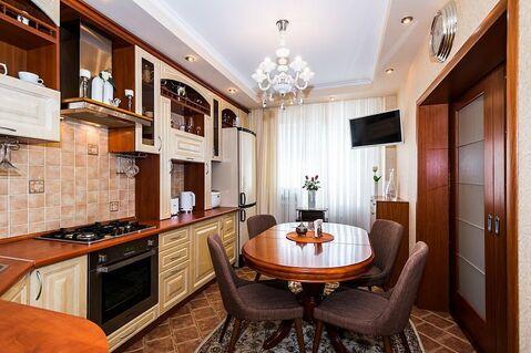 Продажа квартиры, Краснодар, Ул. Гаражная - Фото 1