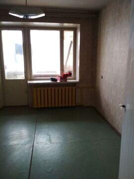 Продается 4-х комнатная квартира на берегу Волги! - Фото 5