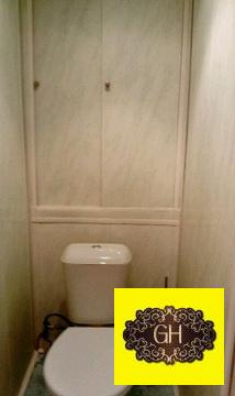 Аренда квартиры, Калуга, Ул. Генерала Попова - Фото 4