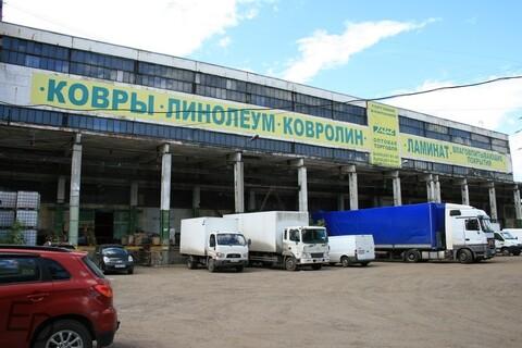 Сдается склад - Фото 2