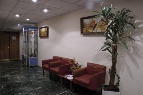 Продажа Бизнес-Центра на м.Таганская - Фото 2