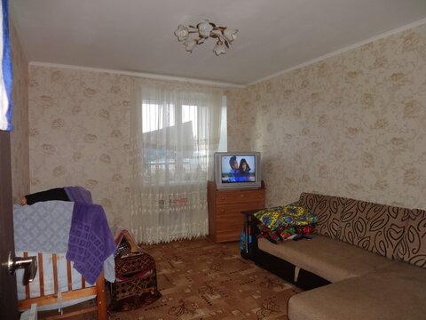 2х комнатная улучшенка, ул. С. Батыева, 19 - Фото 2