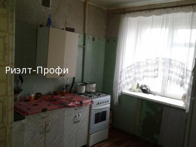 Продаётся однокомнатная квартира на 7 этаже 9 этажного кирпичного ., Купить квартиру в Ярославле по недорогой цене, ID объекта - 315226532 - Фото 1