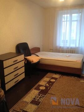 Продается 2-х комнатная квартира в шаговой доступности от м. Войковска - Фото 3