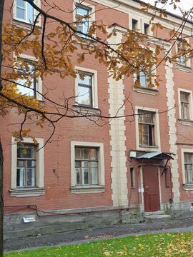 Объявление №46471830: Продаю комнату в 5 комнатной квартире. Санкт-Петербург, 1-й Муринский пр., 25,