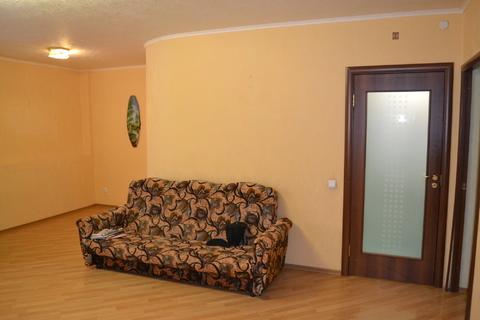 Продаю 2-х комнатную квартиру в кирпичном доме - Фото 5