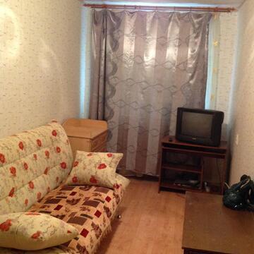 Комната 12 кв.м. ул.Свердлова 54а - Фото 1
