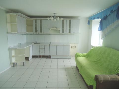 3 комнатная Лебедева 66 - Фото 3