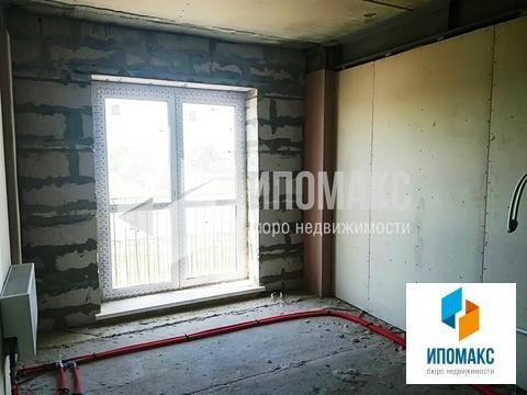 Продается 1-комнатная квартира в ЖК Борисоглебское - Фото 2