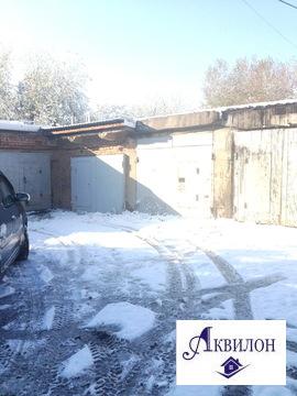 Продам гараж! - Фото 3