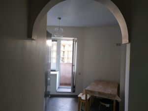 Аренда квартиры, Лыткарино, Набережная улица - Фото 1
