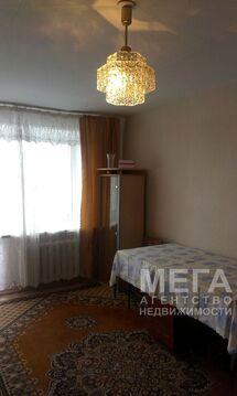 Отличная квартира рядом с БЦ Спиродонов. - Фото 2