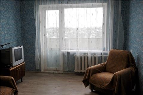 Аренда квартиры, Брянск, Уральский пер. - Фото 4