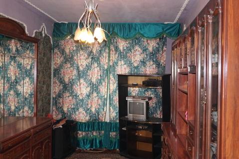Сдается 2к квартира по ул.Октябрьская д.1 г.Липецк - Фото 4