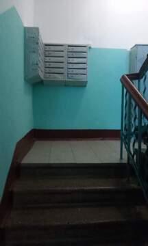 Продается комната 19 м2 в 4 ком.кв. - Фото 3