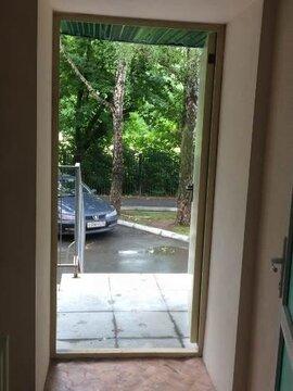 Продажа офиса, Тюмень, Микрорайон Тарманы - Фото 2
