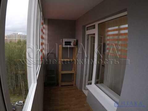 Аренда квартиры, Кудрово, Всеволожский район, Европейский пр-кт - Фото 5