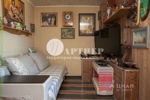 Продажа комнаты, Ухта, Ул. Советская - Фото 1