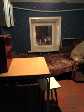 Сдам комнату в 5-к квартире, Ногинск город, Рабочая Улица 12 - Фото 1