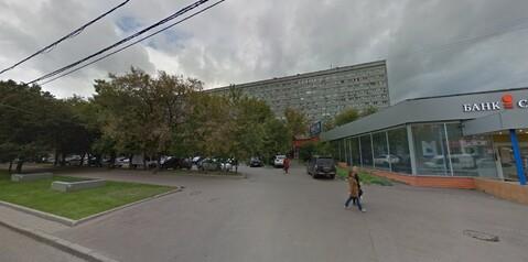 Помещение свободного назначения 220 м2 м.Пролетарская - Фото 1