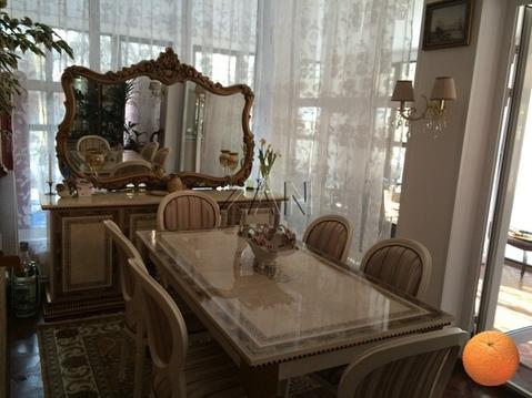 Сдается в аренду дом, Калужское шоссе, 32 км от МКАД - Фото 3