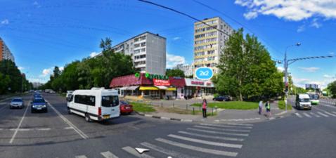 Продовольственный магазин 230 м2 на первой линии проспекта Дежнева - Фото 2