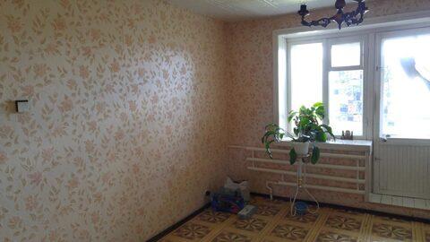 2-к квартира 57 кв.м. в пгт Балакирево - Фото 1