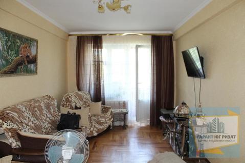 Купить квартиру в Кисловодске в районе рынка - Фото 1