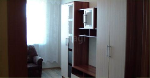 Сдам 1-комн. кв. 38 кв.м. Новосибирск, Авиастроителей - Фото 2